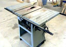 table saw accessories lowes delta table saw mailgapp me