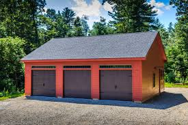 roosevelt a frame style one story garage the barn yard u0026 great
