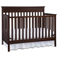 Babies R Us Cribs Convertible Bedroom Baby Cache Heritage Lifetime Convertible Crib Baby