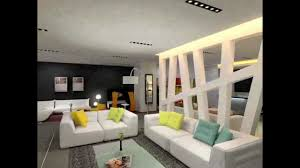 ligne roset amazing 3d interior design showroom made with