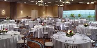 wedding venues in corpus christi compare prices for top 788 wedding venues in corpus christi