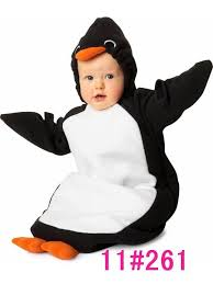 Baby Money Bag Halloween Costumes 25 Baby Penguin Costume Ideas Cute Baby