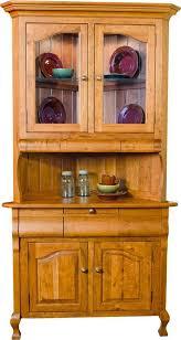 128 best corner hutch images on pinterest corner cabinets