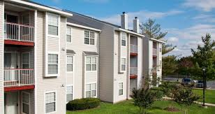 low cost apartments apartments in manasses virginia ravens crest apartments