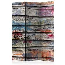 Unbehandelte Ziegelwand Trennwändedeko Kreative Bilder Für Zu Hause Design Inspiration
