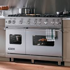 48 Inch Cooktop Gas Three 48 U2033 Ranges Compared Viking Capital And Bertazzoni The