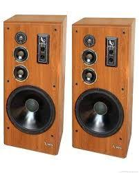 Infinity Rs1 Bookshelf Speakers Infinity Kappa 70 Vintage Speakers Pinterest Audio Hifi
