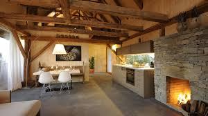 designer ferienwohnungen ferienhaus österreich