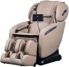 Massage Therapy Chairs 27 Best Massage Chairs Images On Pinterest Massage Chair Zero