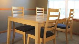 chair round maple dining table and chairs ebth room sets img maple