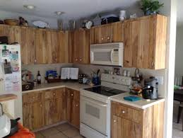 re help with these ugly kitchen cabinets
