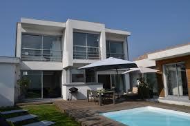 chambres à louer chez l habitant chambre à louer chez l habitant chez jerome anglet 37299 roomlala