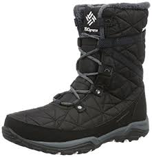 columbia womens boots size 9 amazon com columbia s loveland mid omni heat boot