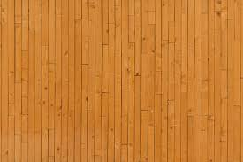 Laminate Flooring Patterns Free Images Texture Plank Floor Interior Wall Wild Pattern