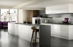 grey kitchen island 10 modern kitchen island ideas pictures