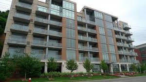 2 Bedroom Apartments For Rent In North Bergen Nj by Mirabelle On The Hudson Edgewater North Bergen Condos For Sale