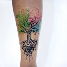 39 best tattoos images on pinterest watercolor drawings and tatoo