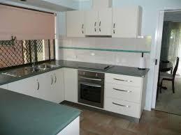 kitchen open kitchen design ideas galley kitchen with island