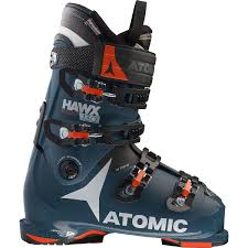 adventure motorcycle boots atomic hawx magna 130 ski boots 2017 next adventure