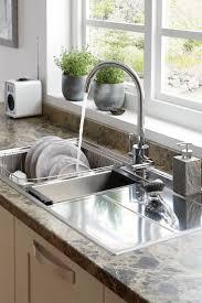 23 best kitchen sinks and taps images on pinterest taps kitchen