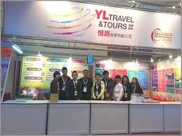 travel company images Travel fair travel agency malaysia travel company tour jpg
