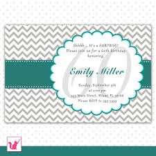 wedding anniversary invitations online wedding anniversary