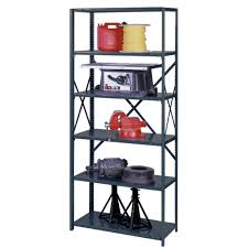 Edsal Shelving Parts edsal manufacturing company home