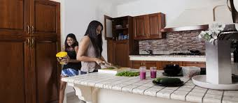 kitchen design bangalore interior kitchen design
