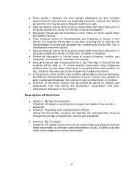 q3 q4 teachers guide v1 0