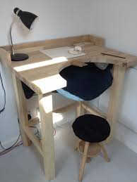 best 25 workbench stool ideas on pinterest wood work bench