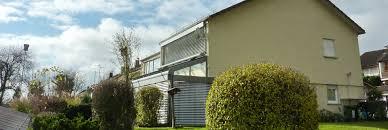 Haus Oder Wohnung Zu Kaufen Gesucht Ah U2013 Das Immobilienhaus Immobilien Wohnungen In Ravensburg Und