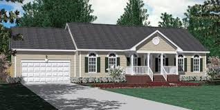 www house plans southern heritage home designs house plan 1500 b the b