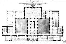ateneum art museum finnish architecture navigator