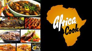 spécialité africaine cuisine bienvenue sur africa cook la chaîne dédiée à la cuisine africaine