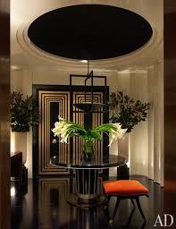 art deco interior design art deco interior design modern home design