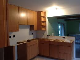 the literate quilter kitchen remodel we have cabinets