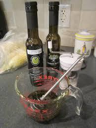 pasta salad theroommom