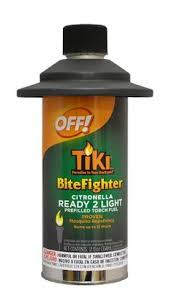 Amazon Com Firefly Clean Lamp Oil 1 Gallon Smokeless Newhouse Lighting Solar Flickering Led Tiki Torches Bamboo Finish