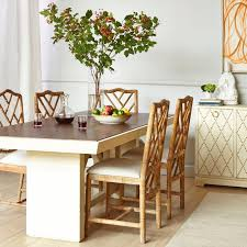 blair center dining table bungalow 27 best bungalow 5 2015 fall new collections images on