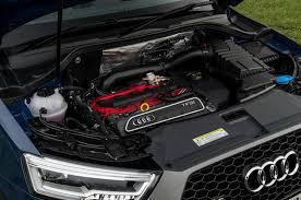 audi q3 wheelbase 2016 audi rs q3 performance review autocar