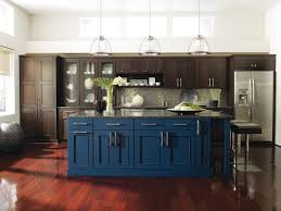 130 best omega cabinetry images on pinterest kitchen cabinets