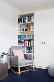 Lahti Home Joanna Laajisto Est 1312 best i storage shelving bookcase images on pinterest