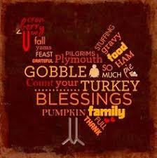 3456wertfe jpg 432 965 pixels thanksgiving