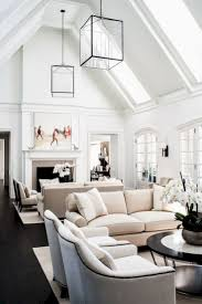3255 best home sweet home images on pinterest living room ideas