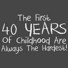best 25 40th birthday sayings ideas on pinterest 40th birthday