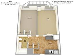 Boston 1 Bedroom Apartments by Amy Lowell Apartments Rentals Boston Ma Apartments Com