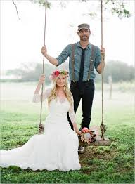 country themed wedding attire summer rural rustic themed weddings for 2014 wedding themes