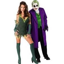 Hansel Gretel Halloween Costume Krueger Freddy Krueger Nightmare Elm Street Couples