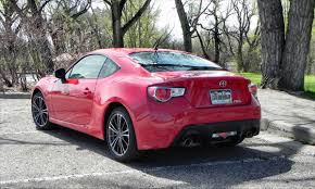 2014 scion fr s fun times without the price carnewscafe