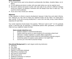 resume skills for ojt accounting students sayings quotes objective of resume sle exles customer service in for ojt